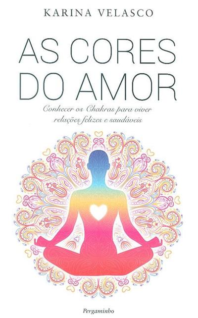 As cores do amor