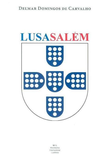 Lusasalém (Delmar Domingos de Carvalho)