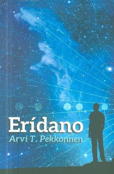 Erídano - Arvi T. Pekkonnen (António Pinho da Silva)