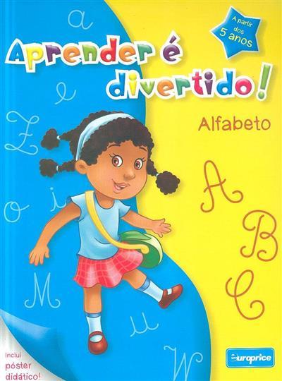 Alfabeto (João Dias)