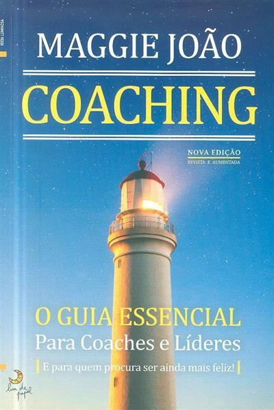 Coaching (Maggie João)