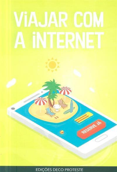 Viajar com a internet (trad. André Eliseu)