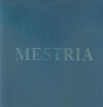 Mestria (ed. Casais Engenharia e Construção)