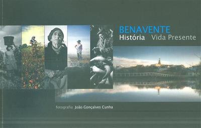 Benavente (João Gonçalves Cunha)