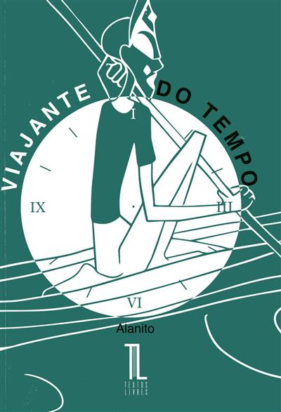 Viajante do tempo (Alanito)