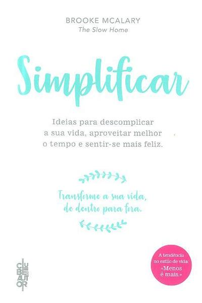 Simplificar