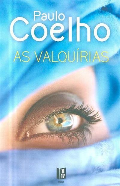 As valquírias (Paulo Coelho)