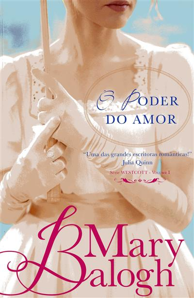O poder do amor