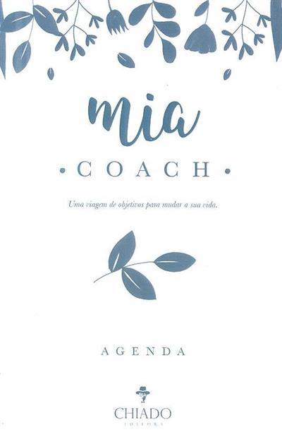 Mia coach (Eliana Ribeiro)
