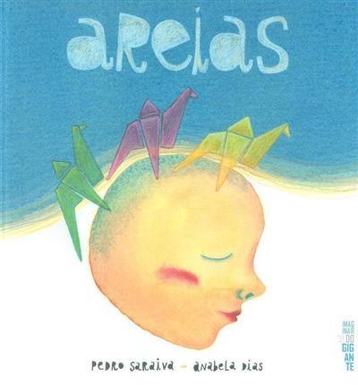 Areias (Pedro Saraiva)