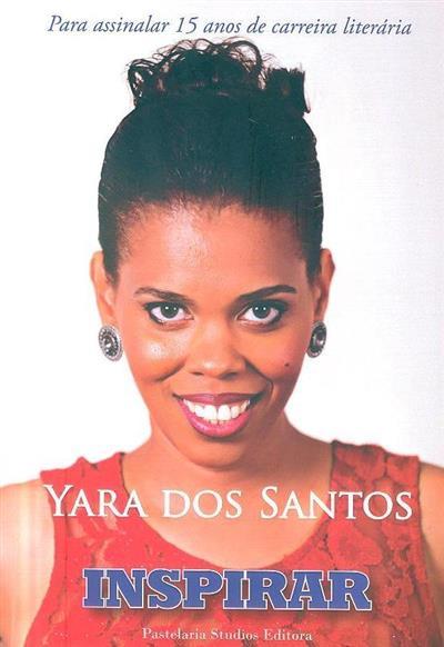 Inspirar (Yara dos Santos)