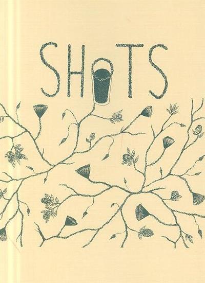 Shots (Manuel de Freitas)