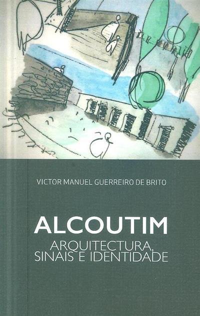 Alcoutim (Victor Manuel Guerreiro de Brito)