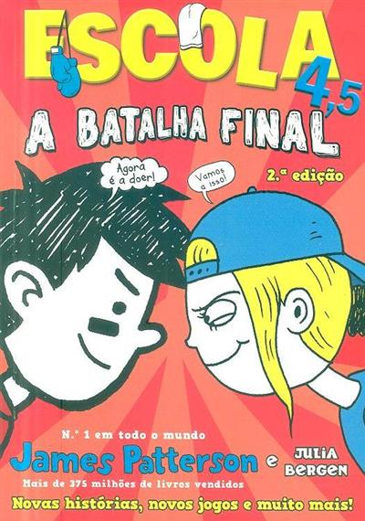 A batalha final