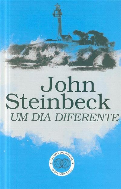 Um dia diferente (John Steinbeck)