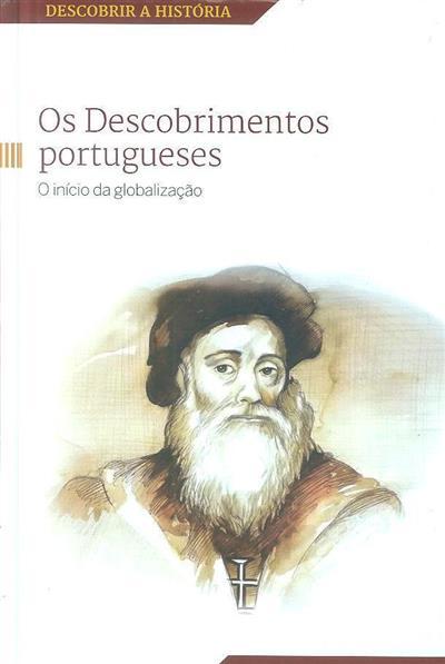 Os descobrimentos portugueses (João Paulo Oliveira e Costa)