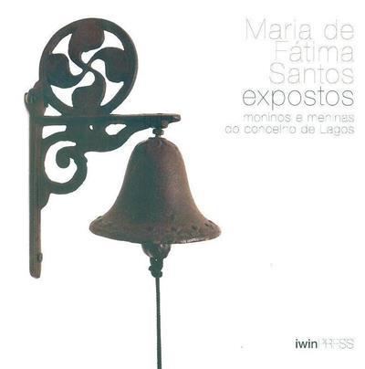Expostos (Maria de Fátima Santos)