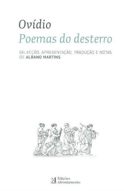 Poemas do desterro