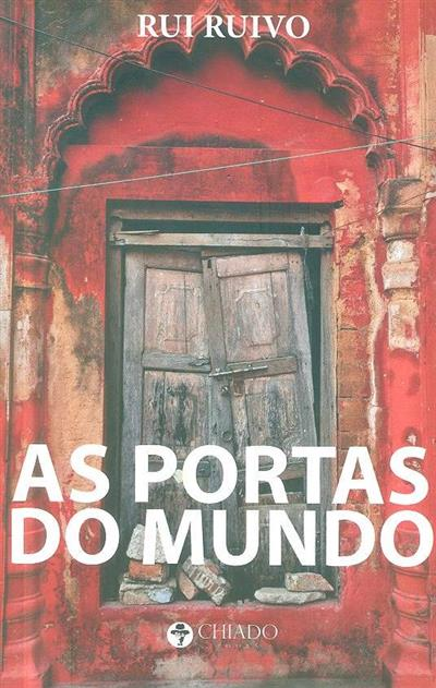 As portas do mundo