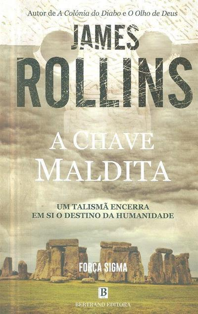 A chave maldita