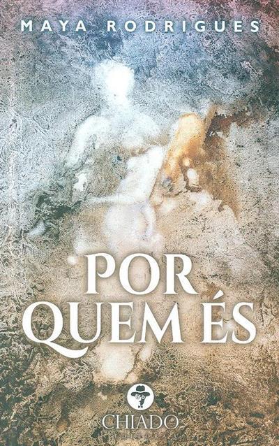 Por quem és (Maya Rodrigues)