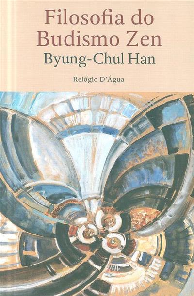Filosofia do budismo zen (Byung-Chul Han)