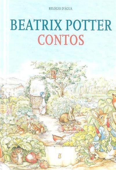 Contos (Beatrix Potter)