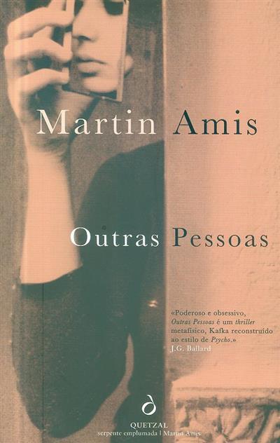 Outras pessoas (Martin Amis)