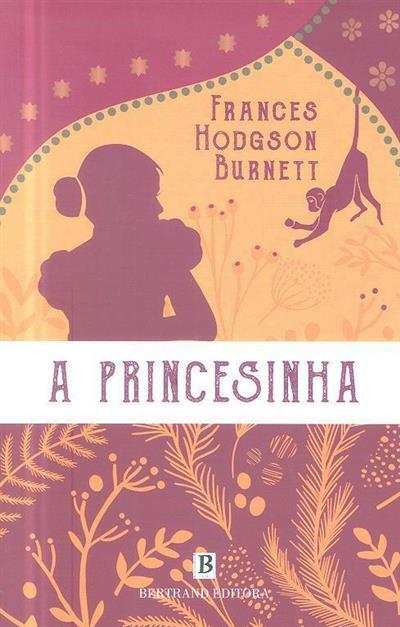 A princesinha (Frances Burnett)