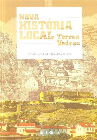 Torres Vedras (XX Encontro Turres Veteras...)