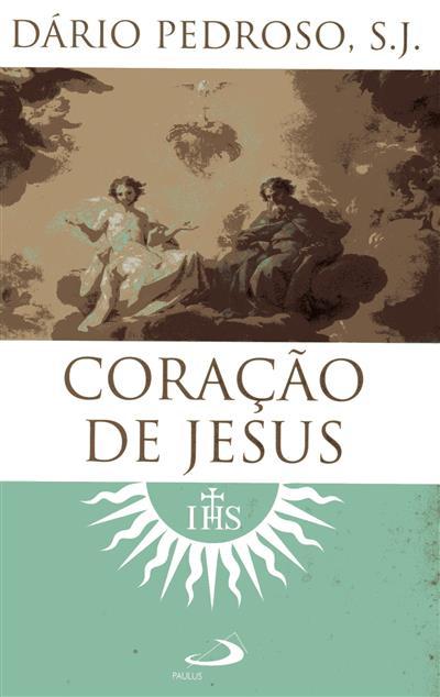 Coração de Jesus (Dário Pedroso)