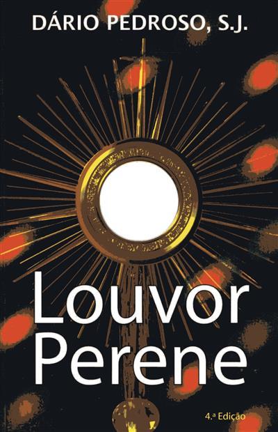 Louvor perene (Dário Pedroso)
