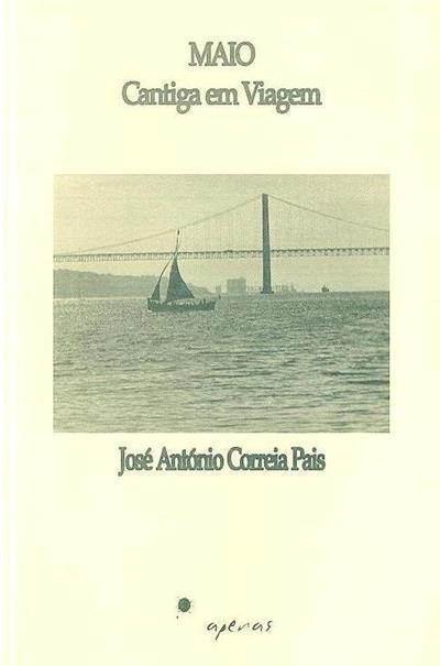 Maio (José António Correia Pais)