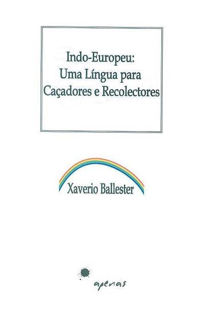 Indo-Europeu (Xaverio Ballesterg)