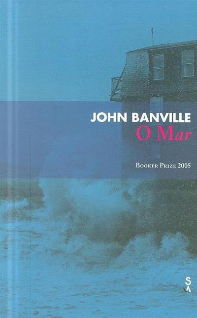 O mar (John Banville)