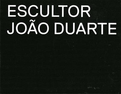 40 Anos de carreira, 1978-2018 (João Duarte)