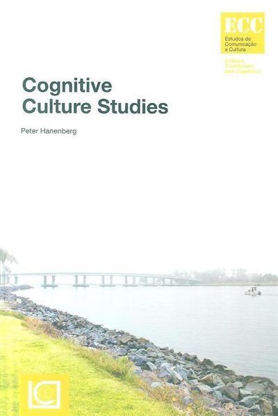 Cognitive culture studies (Peter Hanenberg)