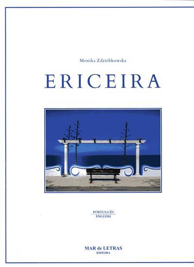 Ericeira (Monika Zdziebkowska)