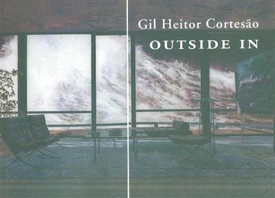 Outside In (Gil Heitor Cortesão)