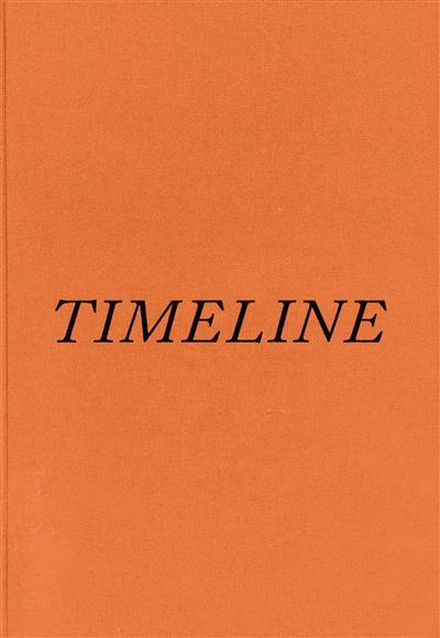 Julião Sarmento - timeline (curador Delfim Sardo)