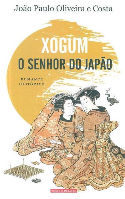 Xogum (João Paulo Oliveira e Costa)