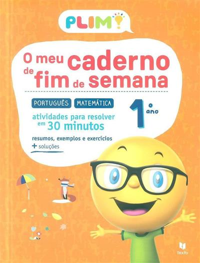 Plim! (Marisa Costa, Paula Melo, Raquel Janeiro)