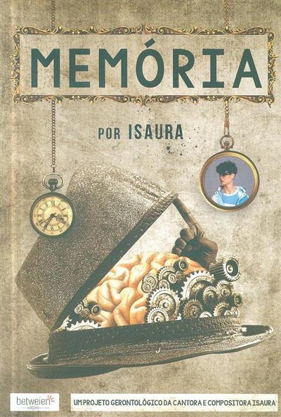 Memória por Isaura (Isaura, Helena Costa)