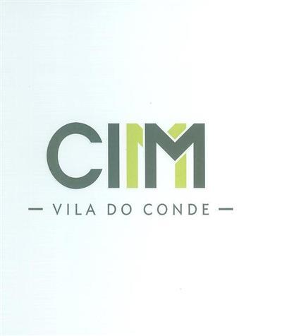 CIM (text Liliana Silva Aires, Marco Mota)