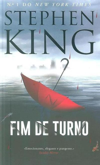 Fim de turno (Stephen King)