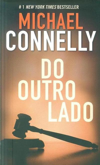 Do outro lado