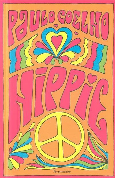 Hippie (Paulo Coelho)