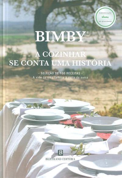 Bimby (dir. Isabel Padinha)