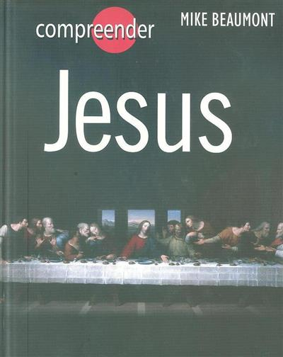 Compreender Jesus