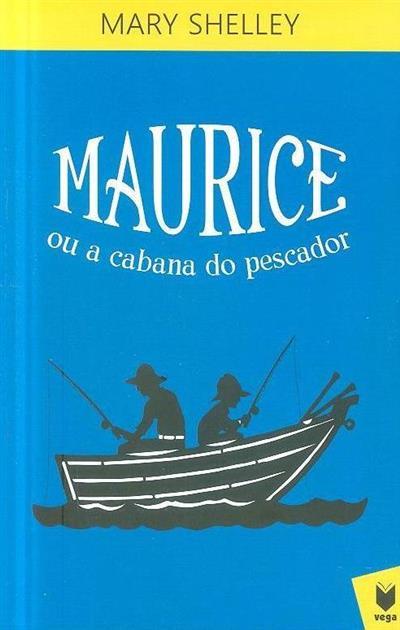 Maurice ou a cabana do pescador (Mary Shelley)